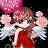 xxxfallenangel89xxx's avatar