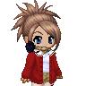 Keli-Jeli's avatar
