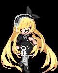 TaratiTHOT's avatar