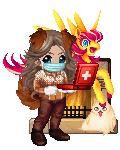 daniela_the girly girl's avatar