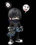 theHunter777's avatar