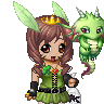 angelic_cuata's avatar