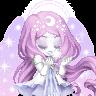 MidnightWish7's avatar