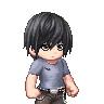 J-Man-Mod's avatar