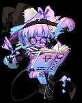 Juno Burch 's avatar