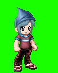 patraso's avatar