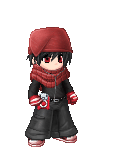 CD-Monte Cryptle's avatar