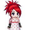 CLOUD LOVE's avatar