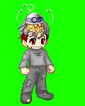 Is He In's avatar