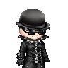 Jessybelldove's avatar