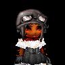 MizzleSizzle's avatar