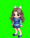Gamer Girl 67