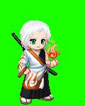Captain Hitsugaya17's avatar
