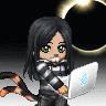 iBrooki3's avatar