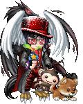 -RaVeN_16_BebE-'s avatar