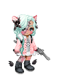 --K e k u r a h--'s avatar