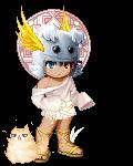 Lokkler's avatar