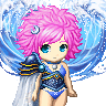 momiji-strawberry's avatar