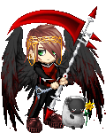 Ghoul1987's avatar