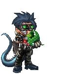 raidus07162's avatar