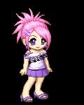 zirconium stratum's avatar