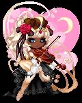 NaokoTaco's avatar