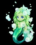Emerald Arkose
