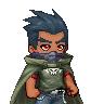 Tenjho Tenge Vandread lov's avatar