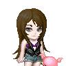 15polkadot_cutie's avatar
