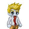 Al White's avatar