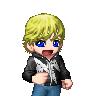 jynx_01's avatar