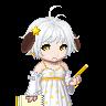 Steta's avatar