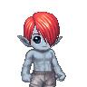 lance_lockhart's avatar