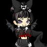 Sugoukari's avatar
