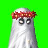 [Rhian]'s avatar