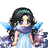 MishcaAngel's avatar