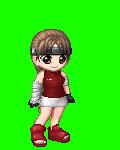 weanic's avatar