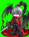 Dante_10793