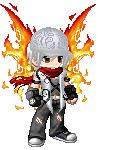 Demon4828's avatar