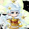 Bururian's avatar