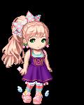 Pandabear1489's avatar