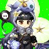buCxD0PELA0B0i's avatar