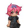 becca670's avatar