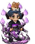 kei_akuma's avatar