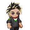 VampirePretzel's avatar