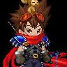 l337squerrel's avatar