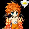 JBBOMNANA's avatar