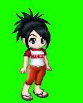 hayley-brat's avatar