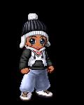 lildrae23's avatar