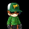 Epoa's avatar